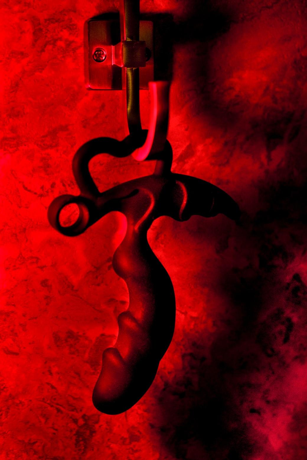 35 Sex Tool Copyright 2014 Daniel D. Teoli Jr. mr