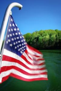 American Glory Copyright 2012 Daniel D. Teoli Jr Lr