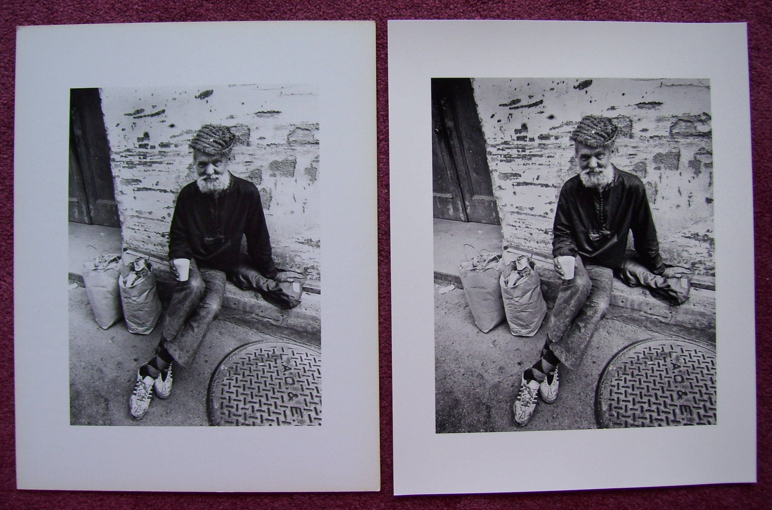 left-silver-gelatin-print-right-hahnemue