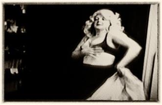 17 Barbara LeMay in Gone...Up In Smoke! 1975 mr