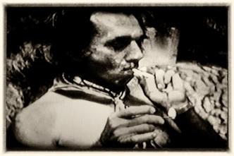 35. Barbara LeMay in Gone...Up In Smoke! 1975 mr