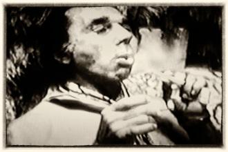 36. Barbara LeMay in Gone...Up In Smoke! 1975 mr