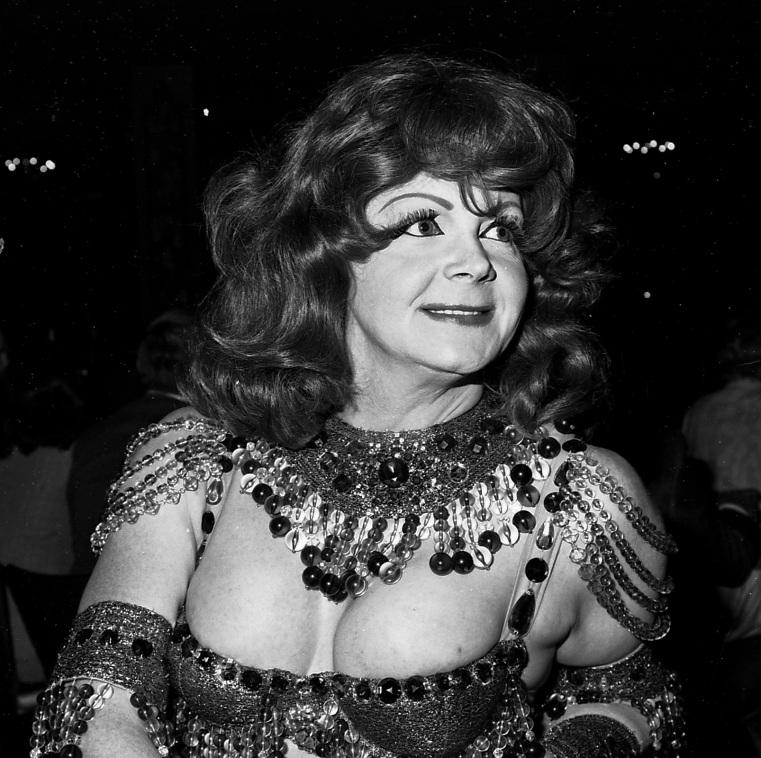 Barbara Lemay 2 1973 mr
