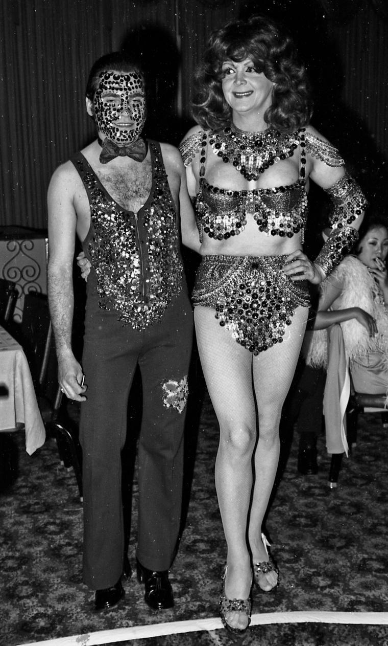 Batbara Lemay 1 1973 mr