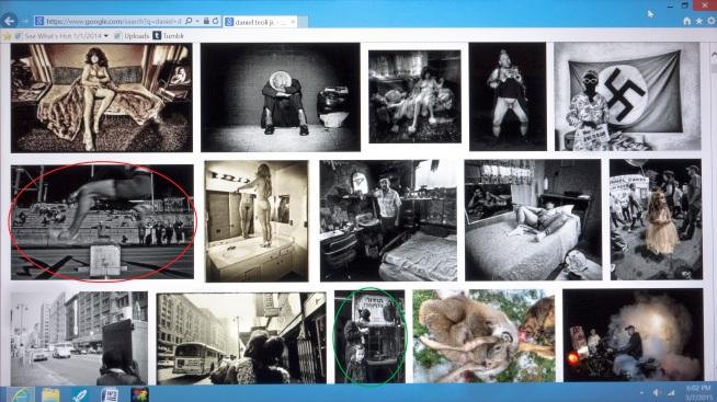 Image Search 2015 Daniel D. Teoli Jr. mr