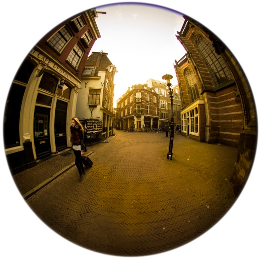 De Wallen copyright 2014 Daniel D. Teoli Jr (1) mr