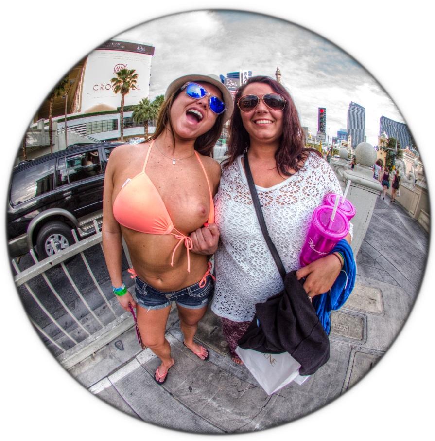 Las Vegas 3 copyright 2014 Daniel D. Teoli Jr. mr