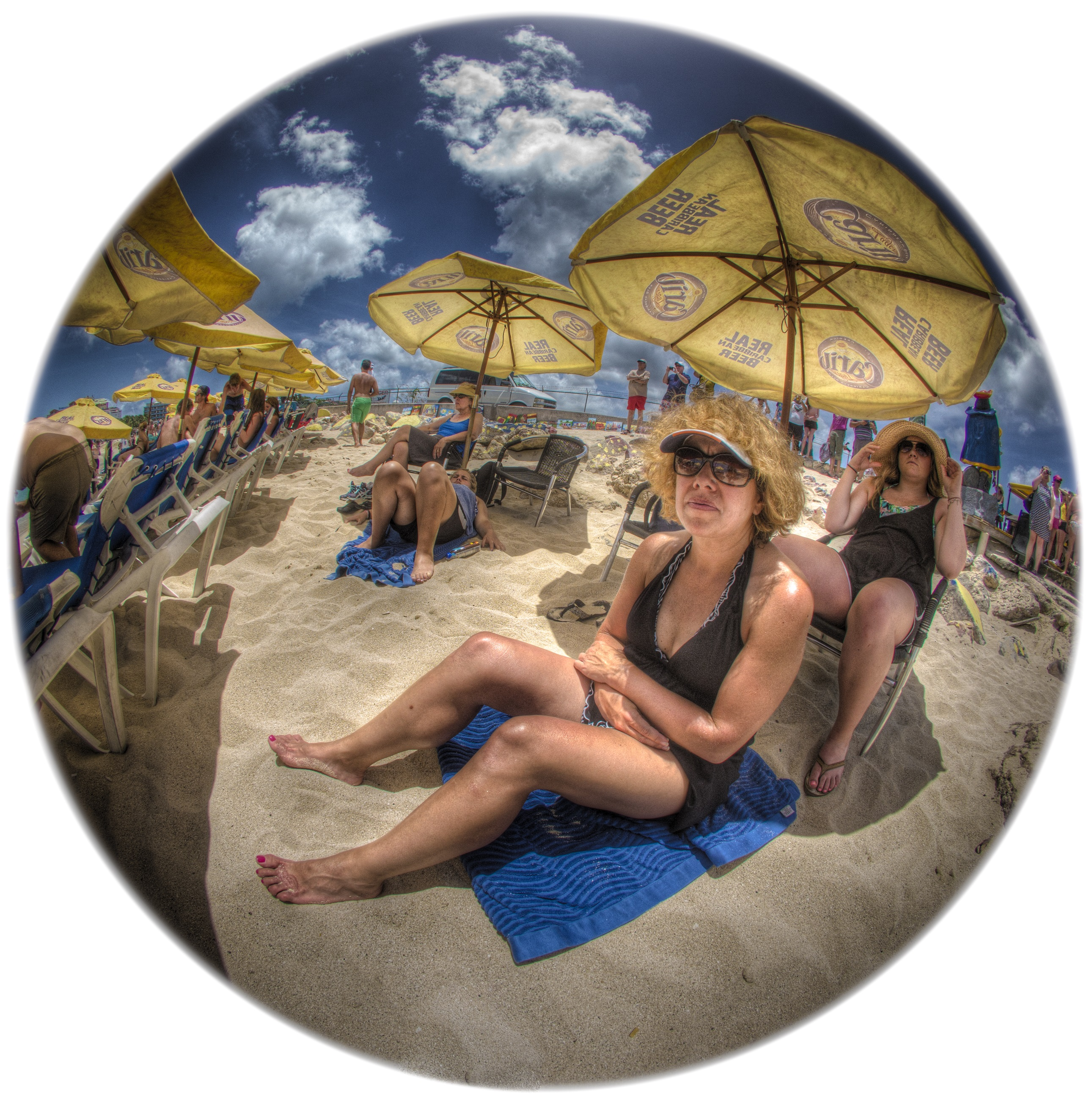 Beach-Spy-Eyecom Nudist Junior-8268