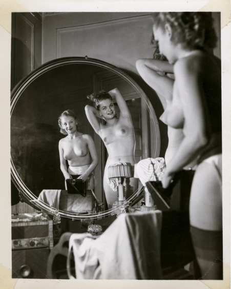 girls-of-the-beat-generation-daniel-d-teoli-jr-archival-collection2