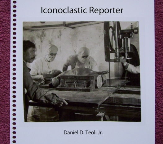 iconoclastic-reporter-daniel-d-teoli-jr-archival-collection