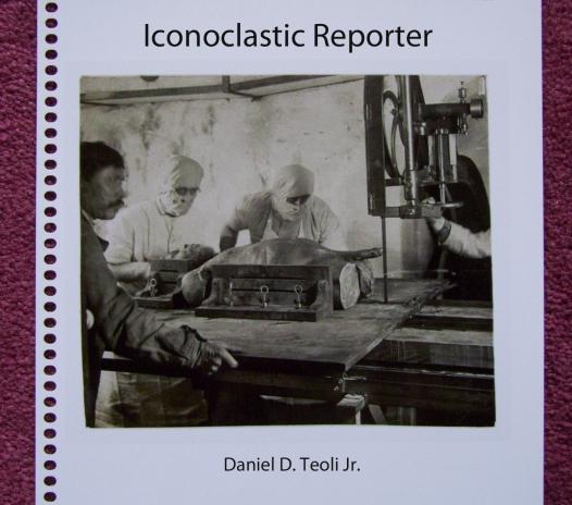 iconoclastic-reporter-daniel-d-teoli-jr-archival-collection