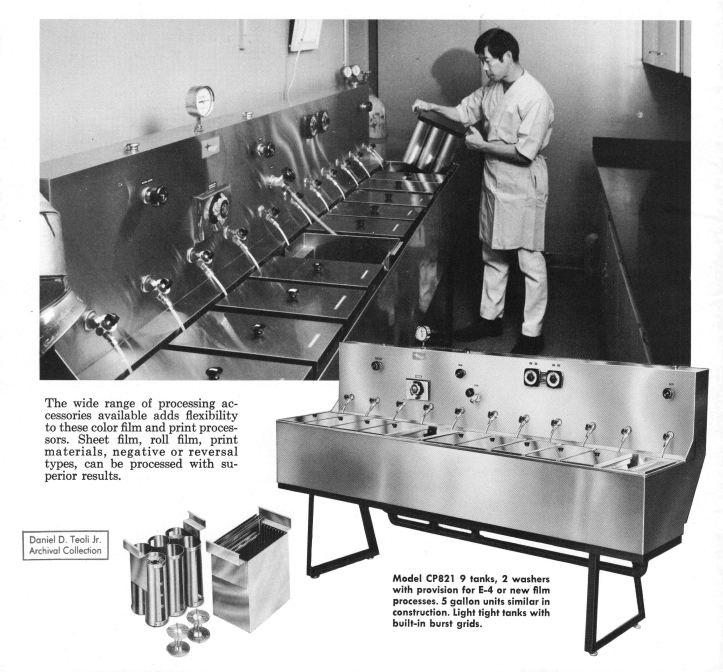 Nitrogen Burst Processing Calumet Catalog 1975 D.D. Teoli Jr. A.C. (11)