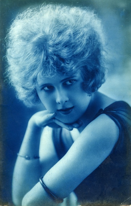 the-flappers-daniel-d-teoli-jr-archival-collection-4m