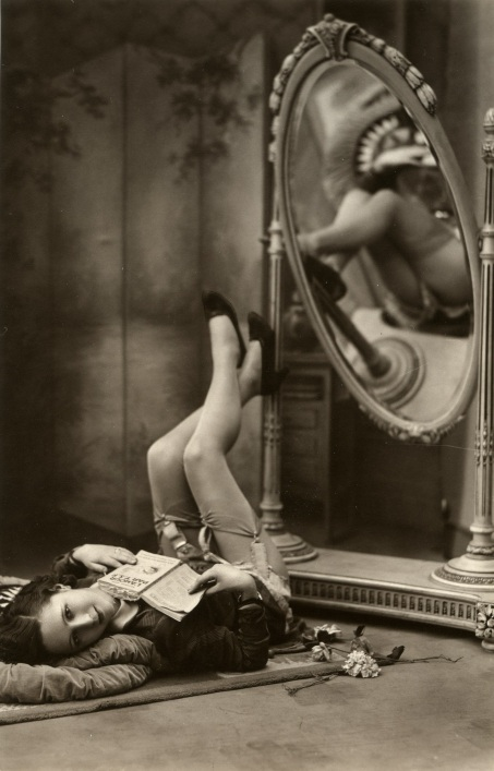 the-flappers-daniel-d-teoli-jr-archival-collection-9m