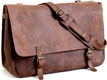 artisan-leather-messenger-bag1
