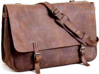 artisan-leather-messenger-bag1