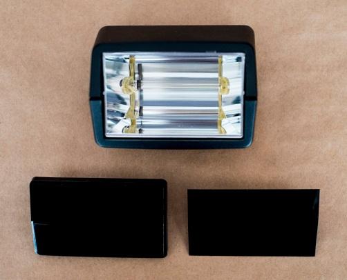 sunpak-622-ir-head-showing-2-ir-filters-d-teoli-jr