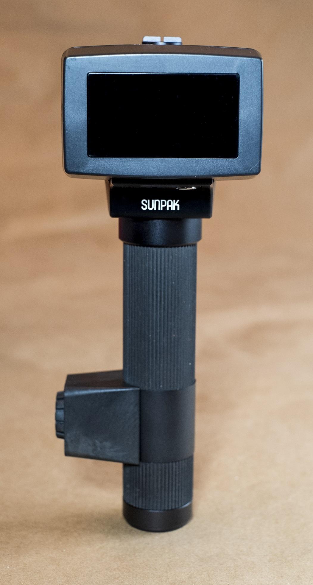 sunpak-nocto-400-infrared-strobe-1-d-teoli-jr