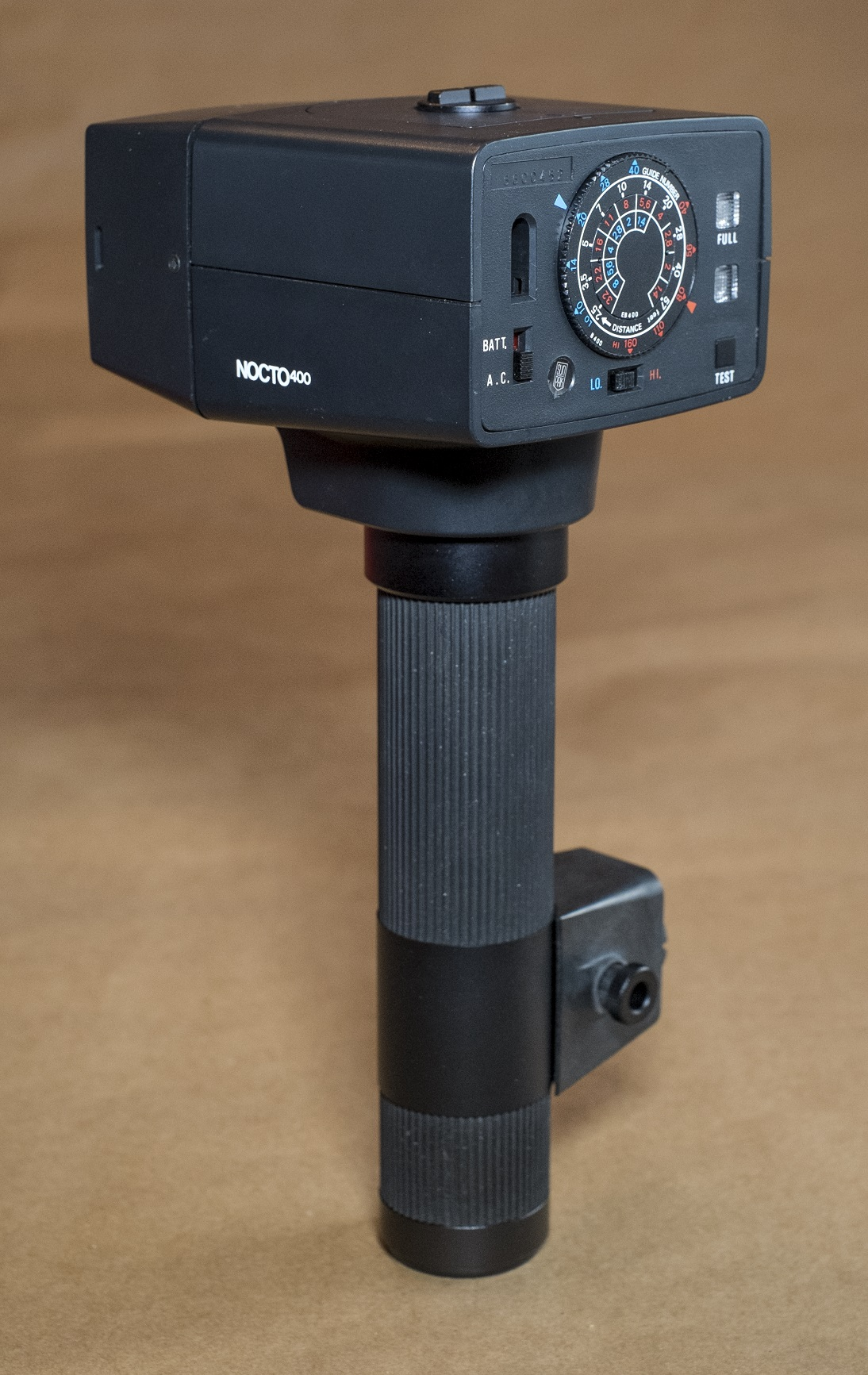sunpak-nocto-400-infrared-strobe-rear-view-2-d-teoli-jr
