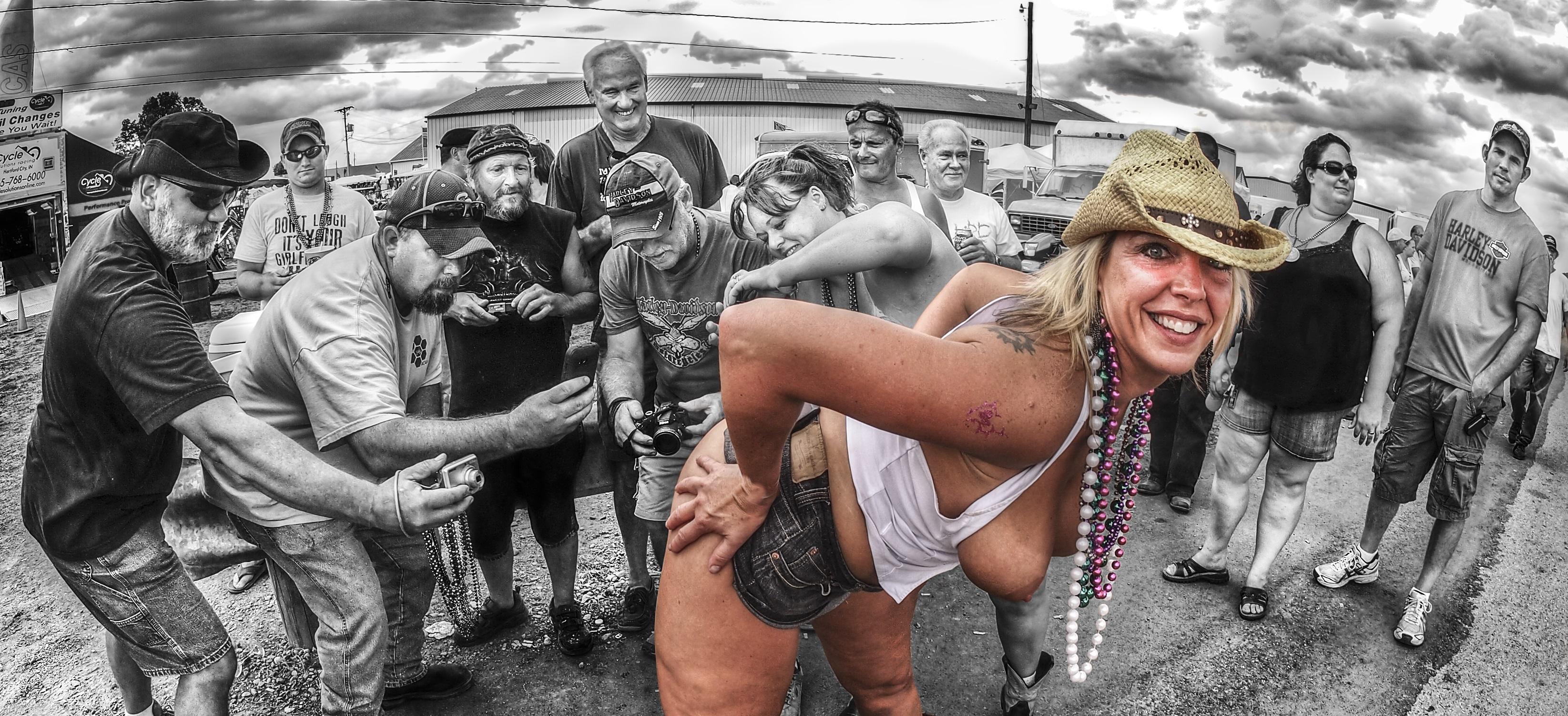 nudist teen hermaphrodite