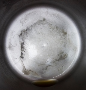 distillation-residue-from-1-gallon-of-chicago-il-tap-water-12-28-16