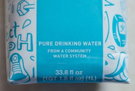 Rethink water D.D.Teoli Jr. 3