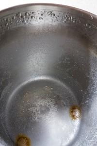 Smithfield Ohio well water