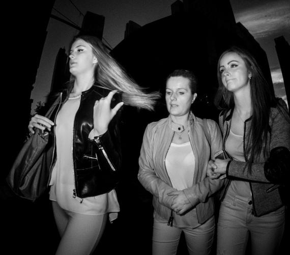 nyc-infrared-flash-photo-daniel-d-teoli-jr-m