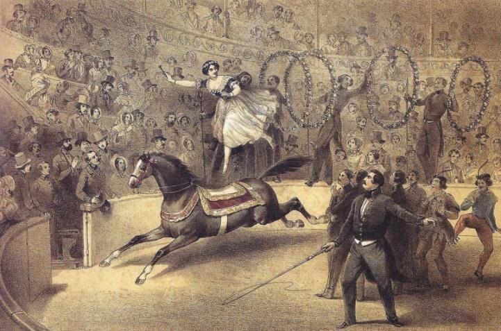 1840 - Palmyre Annato mr