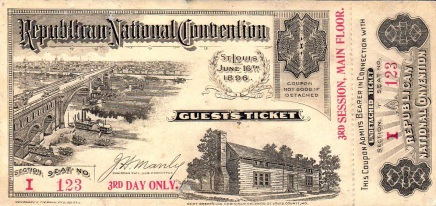 1896 RNC political-memorabilia-6-2013908m