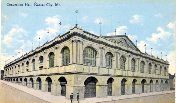 1900 DNC Kc-convention-hall
