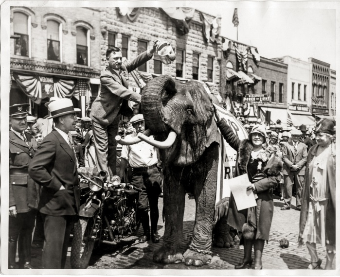 1928 post-RNC Temple of Dreams - Daniel D. Teoli Jr Archival Collection (49)m