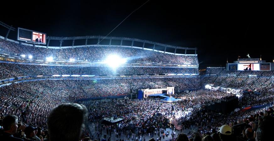 2008 DNC (4) m