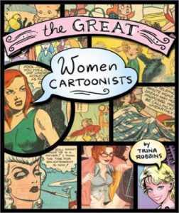 Great_women_cartoonists