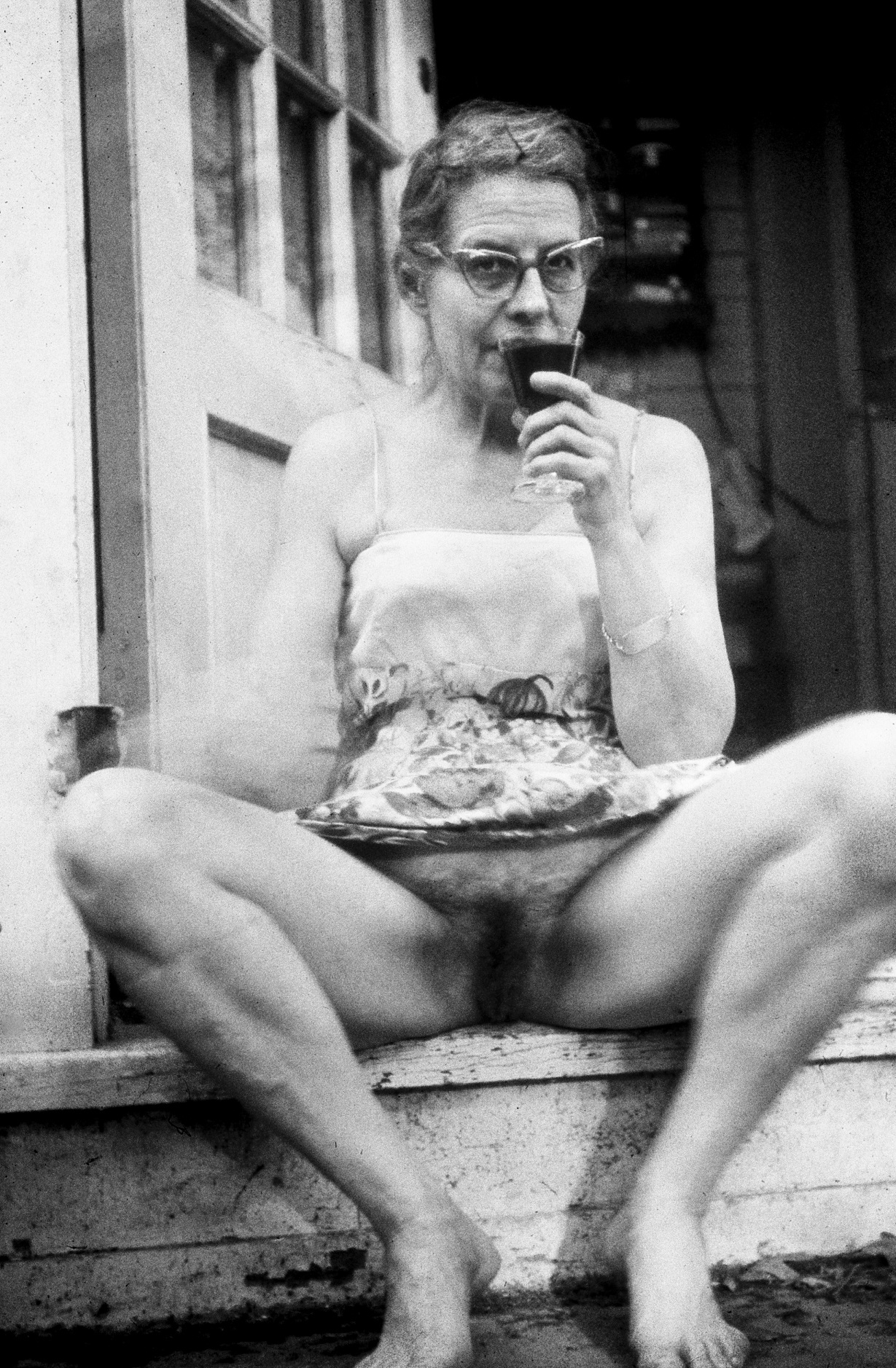 Amazing nude bodies sex-3434