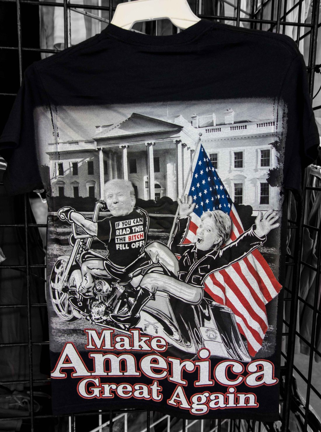 make-america-great-again-america-in-t-shirts-2016-daniel-d-teoli-jr