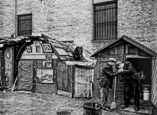 makeshift-housing-during-the-1930-depression-ny-2