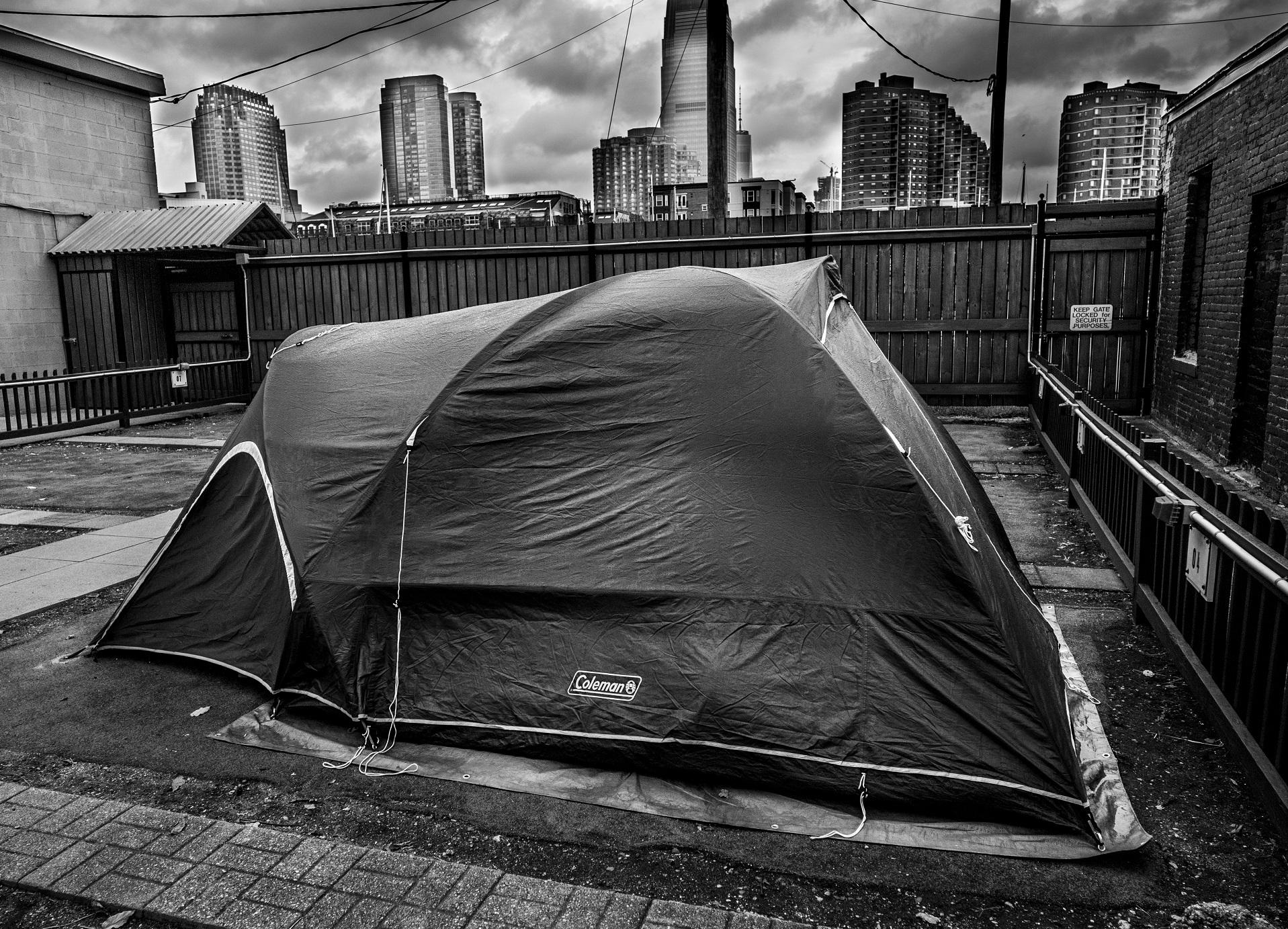 campsite-jersey-city-2016-daniel-d-teoli