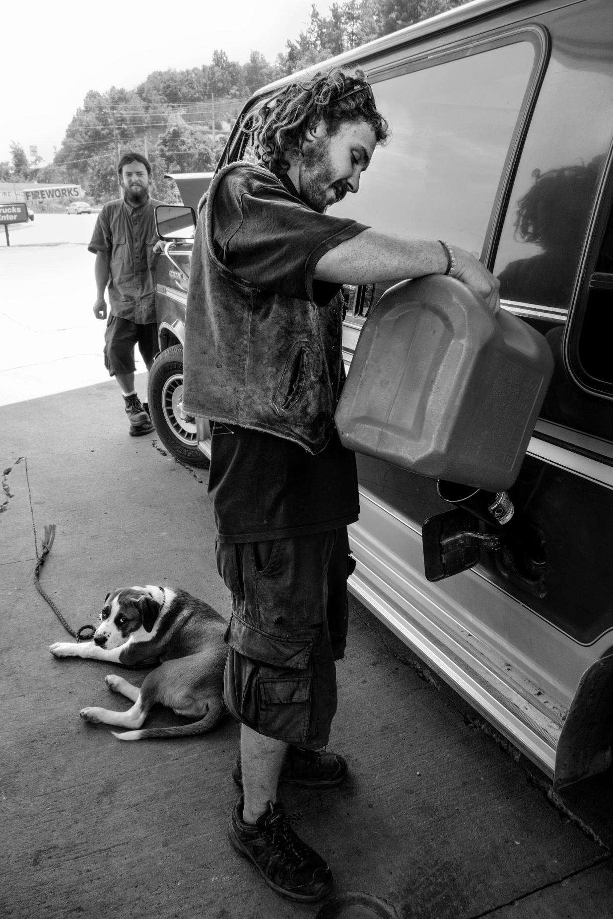 gas-panhandler-2016-daniel-d-teoli-jr