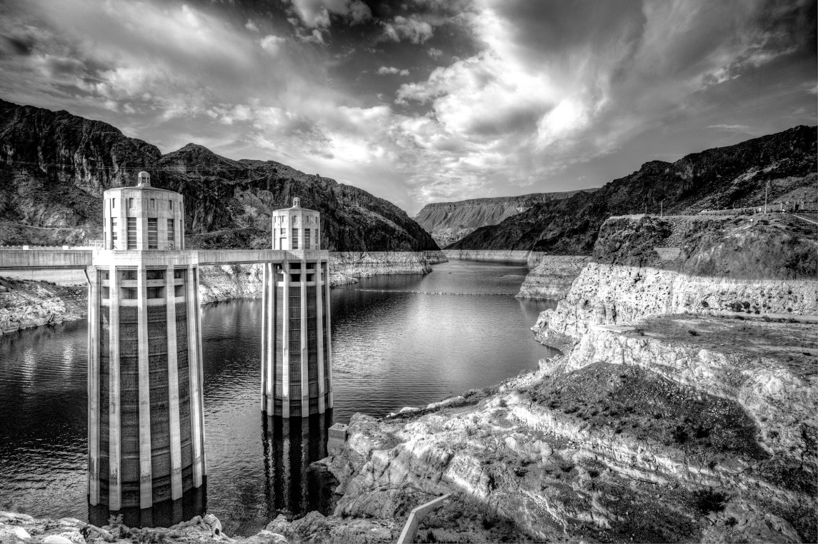hoover-dam-lake-mead-drought-mark-2016-daniel-d-teoli-jr-m