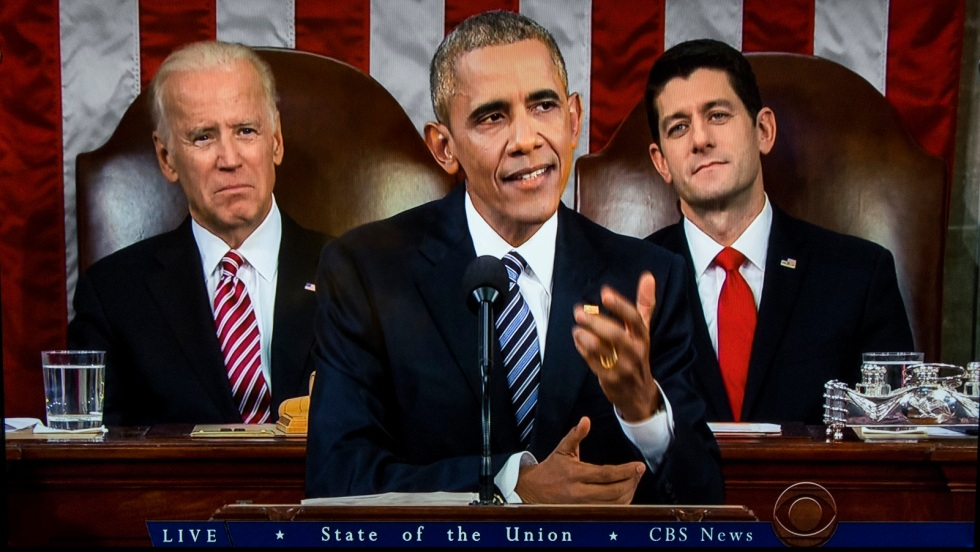 last-state-of-the-union-obama-daniel-d-teoli-jr-m