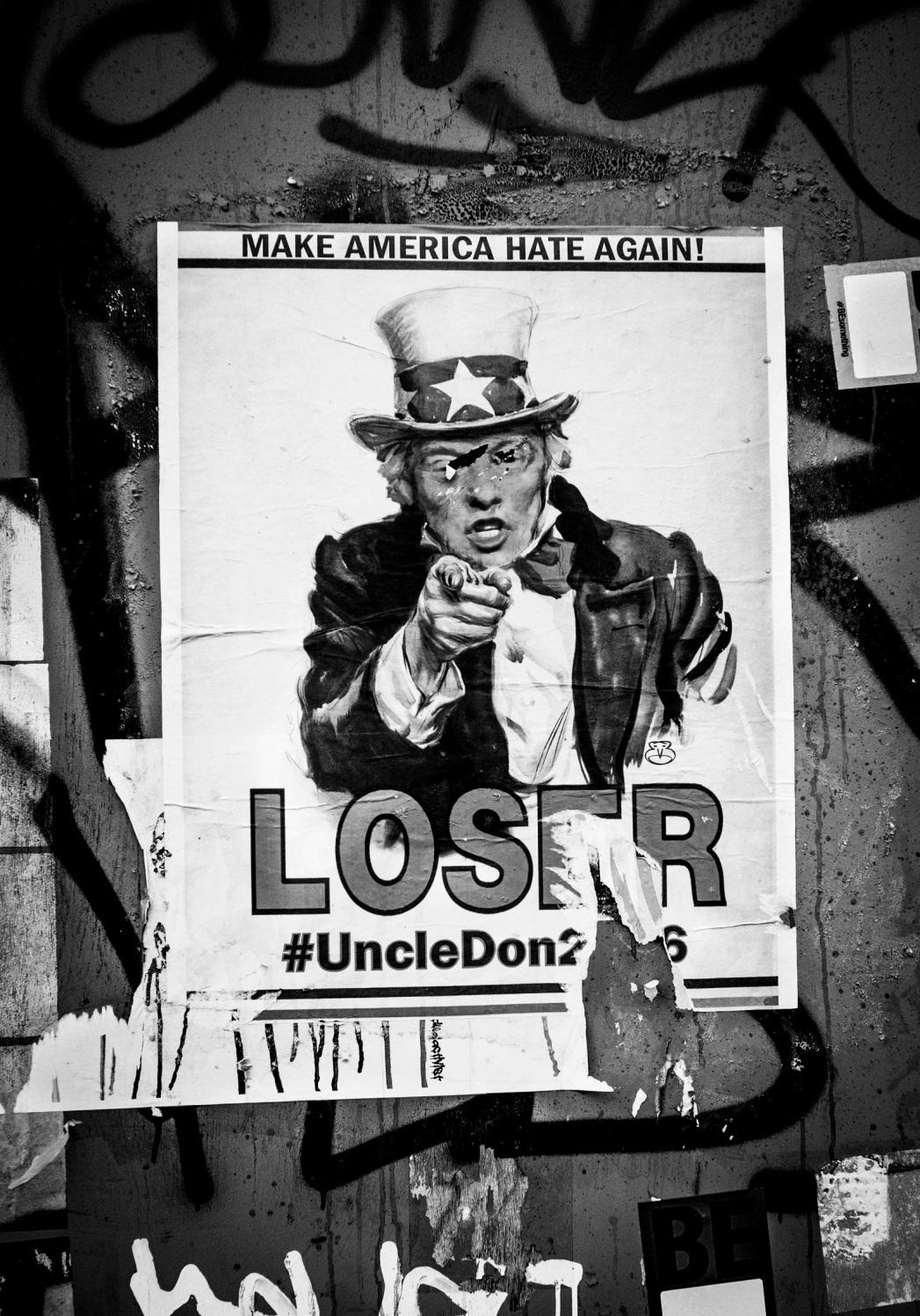 make-america-hate-again-2016-daniel-d-teoli-jr-m
