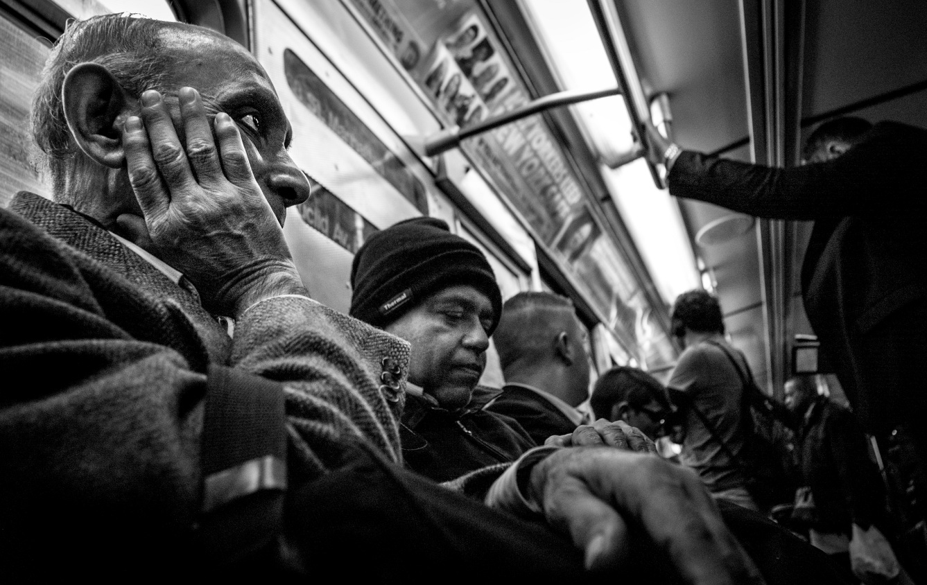 nyc-subway-2016-daniel-d-teoli-jr