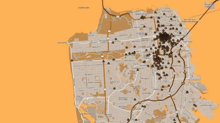 san-francisco-poop-map