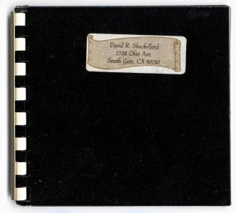 1960-retirement-party-daniel-d-teoli-jr-archival-collection-1
