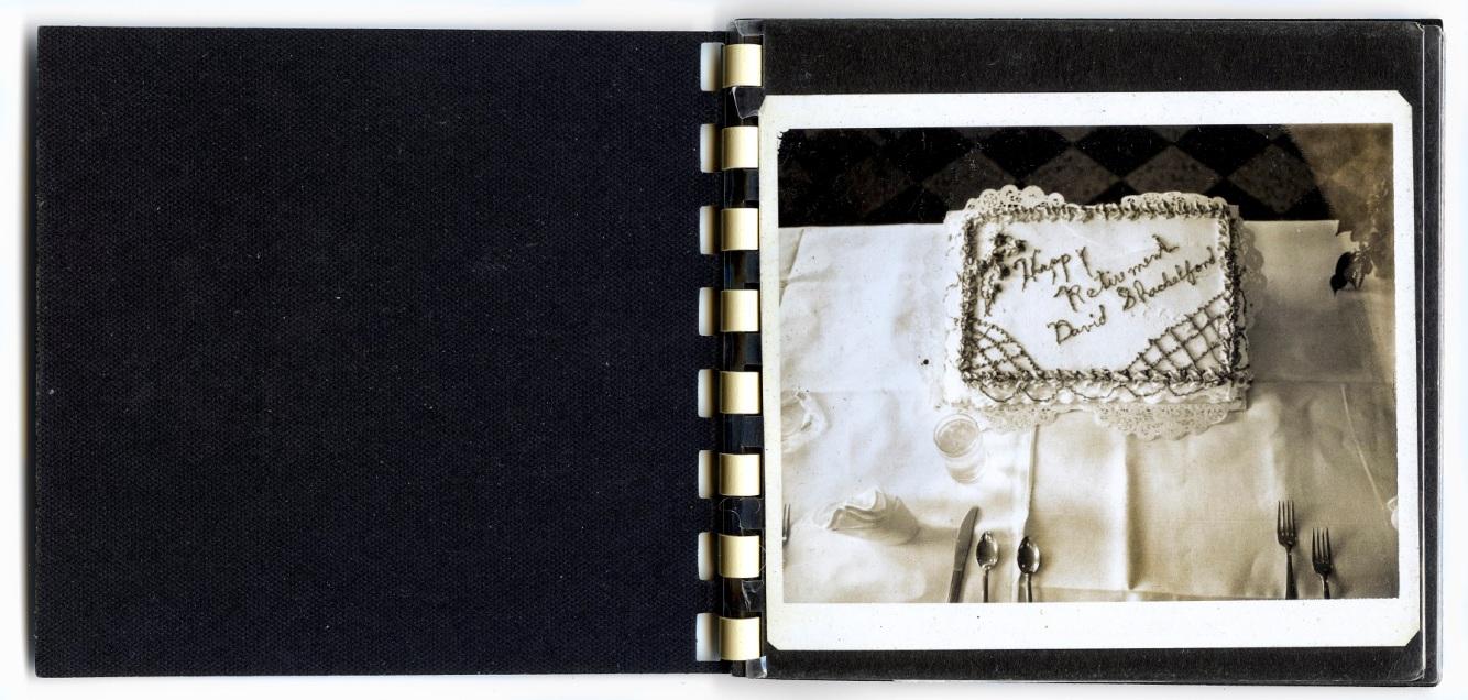 1960-retirement-party-daniel-d-teoli-jr-archival-collection-2