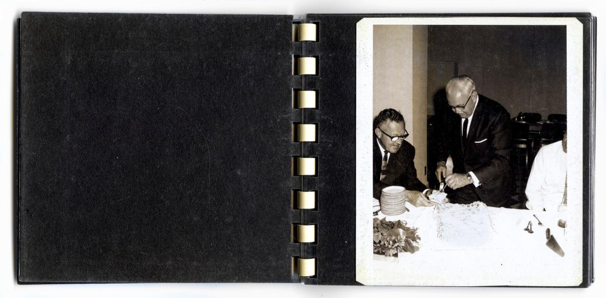 1960-retirement-party-daniel-d-teoli-jr-archival-collection-3