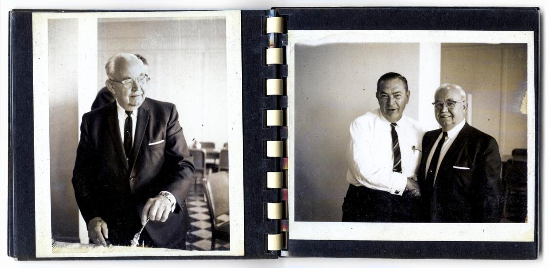 1960-retirement-party-daniel-d-teoli-jr-archival-collection-4