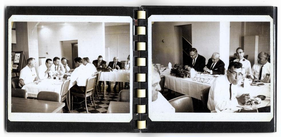 1960-retirement-party-daniel-d-teoli-jr-archival-collection-5