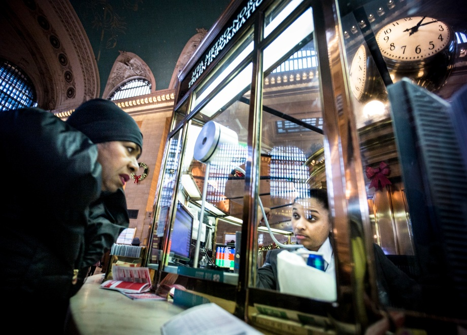 grand-central-station-ny-2016-daniel-d-teoli-jr-m